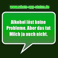 Lustige Status Sprüche Whatsapp Status Sprüche Page 11