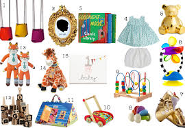 Baby_Gift_Guide