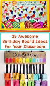 birthday boards featured image