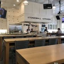 photo of stonewall kitchen cooking york me united states the clroom