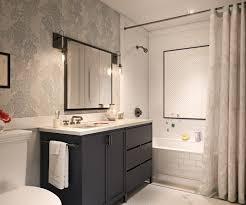 100  Neutral Bathroom   Neutral Bathroom Color Schemes My Neutral Bathroom Colors