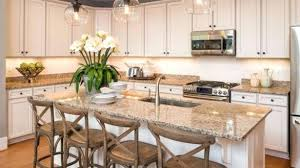 contemporary track lighting kitchen. Contemporary Track Lighting Kitchen Design Cool Light Fixtures Sink With Regard To . S