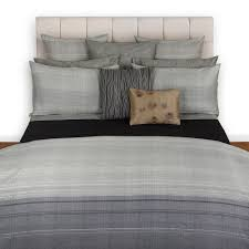 elegant calvin klein bedding bamboo flowers king