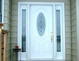 storm door window clips screen door clips storm door clips replacement screen insert for storm door storm door window