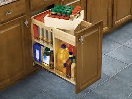 add function with kitchen drawer organization