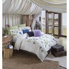 blissliving home tanzania lemala 3 piece reversible duvet cover superior spring blooms duvet cover set