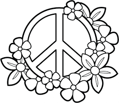 Small Picture Coloring Pages Glamorous Tween Coloring Pages Throughout For