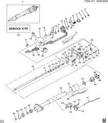 similiar 1992 gmc topkick steering column diagram keywords diagram also 292 chevy engine further duramax starter wiring harness