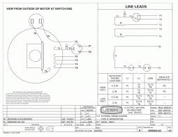 doerr motor wiring diagram wiring diagrams doerr electric motors wiring diagram also leeson electric motor gould motor wiring diagram doerr motor wiring diagram