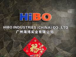 Reel Cases, Reel Cases direct from Guangzhou HIBO Industries Co ...