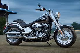 2016 harley davidson fat boy review gallery top speed india