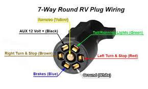 wiring diagram herie trailers