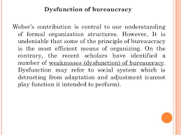 essay bureaucracy  bureaucracy and you impacts on life essay drugerreport web bureaucracy and you impacts on life essay
