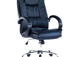 crazy office chairs. Crazy Office Chairs Fancy Chair Design For Home Furniture .