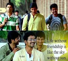 Pin By Indirani Shanmugam On My Favorite Movies Quotes Pinterest Custom Tamil Movie Quotes About Friendship