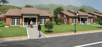 retirement homes in cochin kerala old age homes in kerala  anandam retirement homes