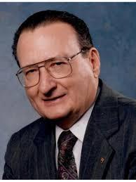Theodore Eaton Obituary - (1930 - 2019) - Londonderry, NH - Union Leader