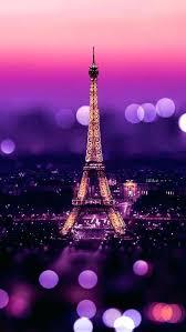 purple wall paper tower night lights 5 wallpaper background purple wallpapers pink wallpaper backgrounds purple wallpaper
