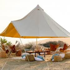 tent furniture. Event Rentals And Furnishing By Shelter Co - Amelia Tent Furniture E