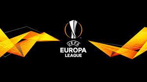 UEFA Europa League Official Anthem 2020/2021 [FULL SONG/FULL-LENGTH] -  YouTube