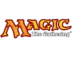 Forbidden Power – Malta's Leading Tabletop and TCG Store – Mtg-logo ...
