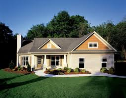 frank betz house plans modern plan books ranch soiaya home with photos homes keeping room