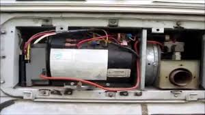 hydro flame atwood furnace repair ii hydro flame atwood furnace repair 8531 ii