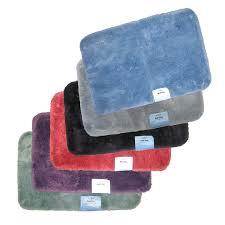 mohawk bath mats