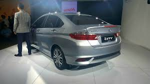 new car release malaysiaHonda Malaysia to debut 3 more new cars in 2017  CarSifu