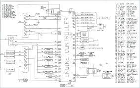 dodge ram 1500 fuel wiring diagram 2003 pump 1996 05 5 2 system full size of 1998 dodge ram 1500 fuel pump wiring diagram 2007 1994 for a schematics