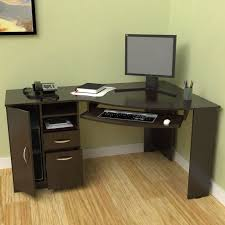 deck screen desk office furniture. Plain Office Corner Desks Can Be A Convenient Solution To Space Problems In Their  Compact Iteration Or For Deck Screen Desk Office Furniture S