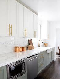 modern brass cabinet pulls. Wonderful Brass Gold Kitchen Cabinet Hardware Modern Of  Intended Brass Pulls
