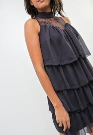 Trendyol Online Shopping Shop Trendyol Now At Elabelz Uae