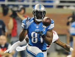 Report: Calvin Johnson says Lions 'wanted me to change my story' about  concussion