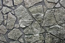 Stone Floor Texture Natural Stone Floor Texture At Amazing Flooring