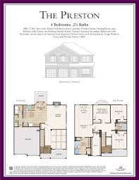 plot plan of my house fresh draw my house floor plan draw house plans for free