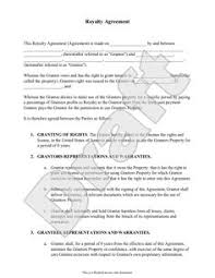Termination Letter For Employee Template (With Sample) - Employee ...