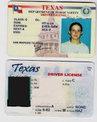 Texas-id-card-new-and-old Gthnjtym Flickr Texas-id-card-new-and-old Texas-id-card-new-and-old Gthnjtym Flickr Gthnjtym