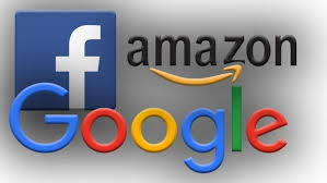 member news detail tech valley. Facebook Google Amazon Member News Detail Tech Valley