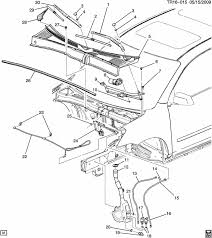 2012 ford f250 wiring diagram 2012 discover your wiring diagram gmc acadia washer pump location vacuum line diagram 1976 ford f 250