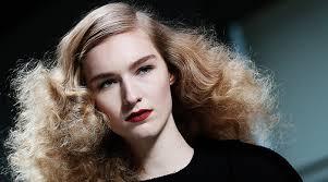 Самые модные волосы сезона: мнение стилистов | Buro 24/7