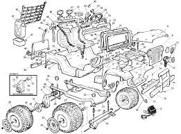 similiar jeep wrangler diagram keywords jeep wrangler diagram