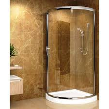 fiberglass shower base vs acrylic with contemporary aston acrylic vs fiberglass tub surround
