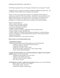 problem solution essay example problem and solution essay write my problem solution essay example problem and solution essay write my custom paper problem solution essays how to write topics and examples problem solution