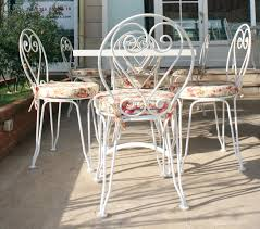 french bistro chairs metal. French Bistro Chairs Metal