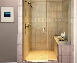 enchanting walk bathroom. Large-size Of Joyous Bench Walk And Shower Decor Bathroom  Along With Enchanting Walk Bathroom E