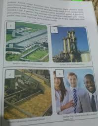 Uda di klik download keluar halaman shrink. Manakah 3 Dari 4 Gambar Yang Termasuk Faktor Produksi Modal Dikasih Penjelasan Buku Paket Ips Kelas Brainly Co Id