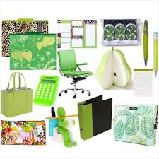 colorful office accessories. Simple Office Best Fice Supplies Desk Accessories Decorate Your With Colorful  Sayeh Pezeshki And Office CBR Monaco
