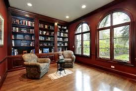 ... Medium Size of Libraries To Inspire Your Home Library Awesome Building  Pictures 46 Awesome Building A