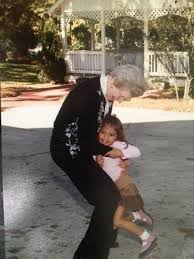 Myra Gardner Obituary - ,